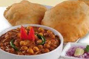 North Indian Specialties
