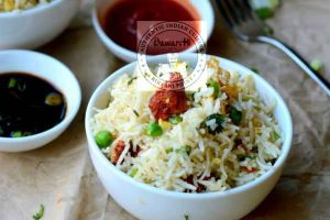 Indo Chinese Specialties