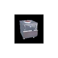 Shahi Tandoor Clay Ovens - GAS
