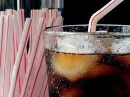 Soft Drinks / Soda