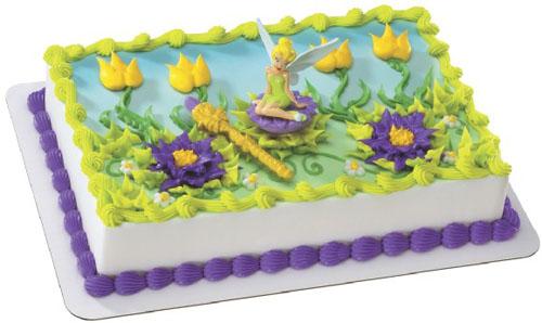 Fairies Tinkerbell Flutter - 12867