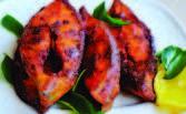 Fish Fry - Amaravati Special