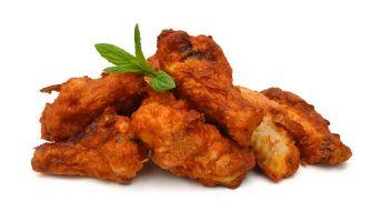 Simhapuri Chicken 69 Bites