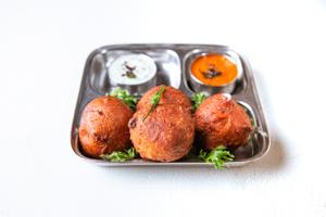 Mysore Bonda (4)