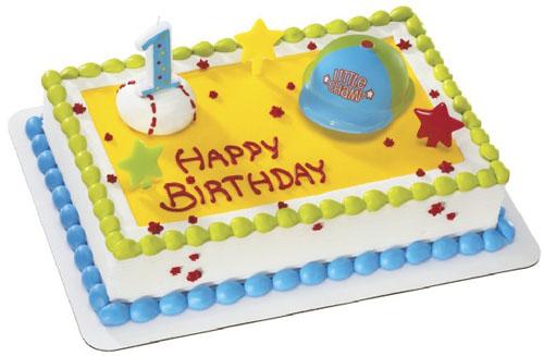 Magnificent Hot Breads Plano Tx Cake Gallery Funny Birthday Cards Online Amentibdeldamsfinfo