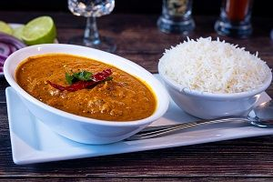Lamb Chettinad