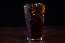 Ice Tea (Sweet / UnSweet)