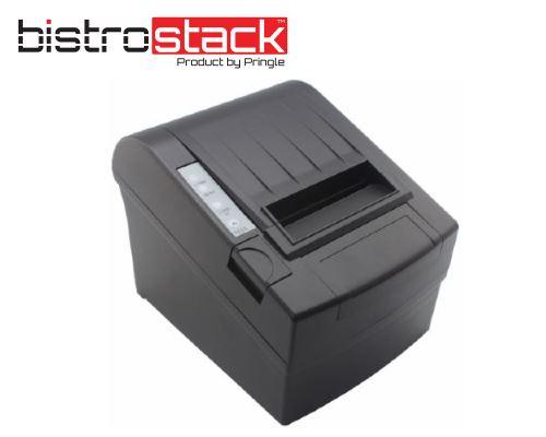 BistroStack Thermal Kitchen Printer