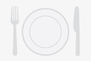 Seafood Biryani(Full Tray)