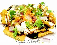 PAPIDI CHAAT