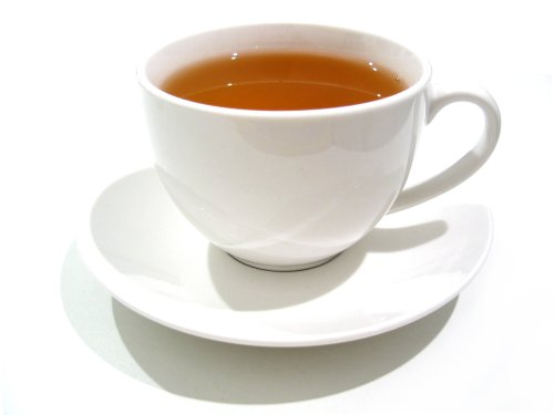 Indian Tea (Chai) - Chefs Speciality