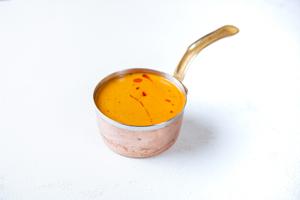 Chicken Tikka Masala  (House Special)