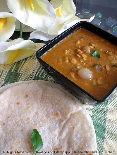 Chapati (2)