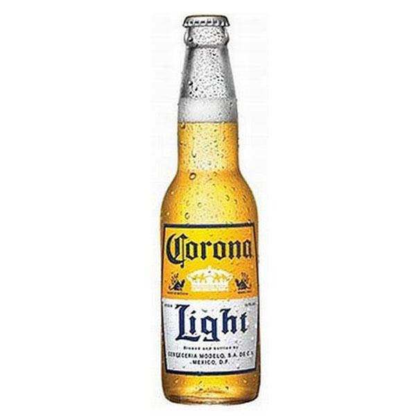 Corona Lite