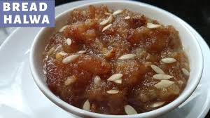 Double ka Meetha (8oz)