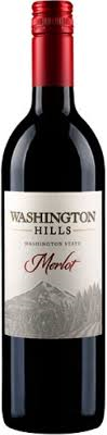 Washington Hills (750ml)
