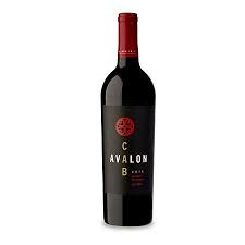 Avalon  750ml