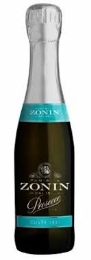 Zonin 187ML