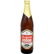 Legend 10000  (22oz)