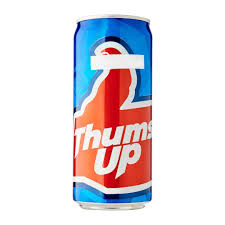 Thumsup (**2)