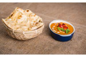 Amaravathi Chicken Curry
