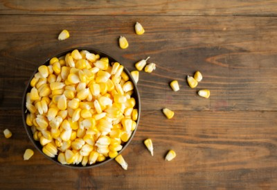 Guntur Corn
