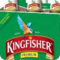 KINGFISHER(12oz)