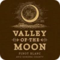Pinot blane, Valley of the oon, Sonoma
