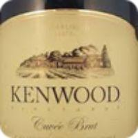 "Chardonnay, Kenwood ""Yulupa"", California"