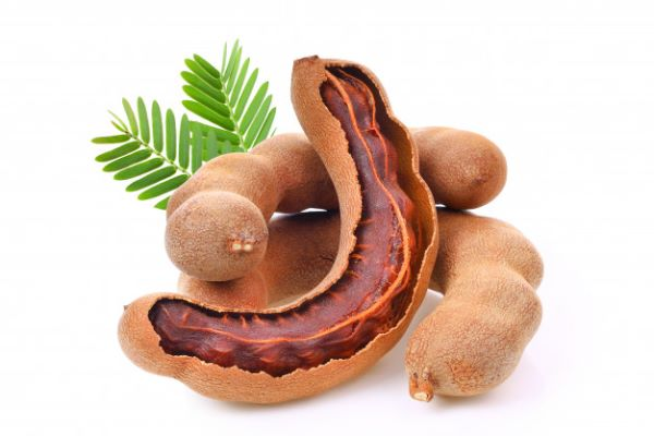 Tamarind Extract (Chinta Pandu Paste)