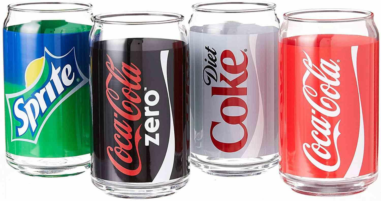 Coke/Sprite