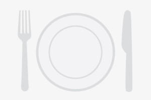 Avakai Vegetable Curry Tray