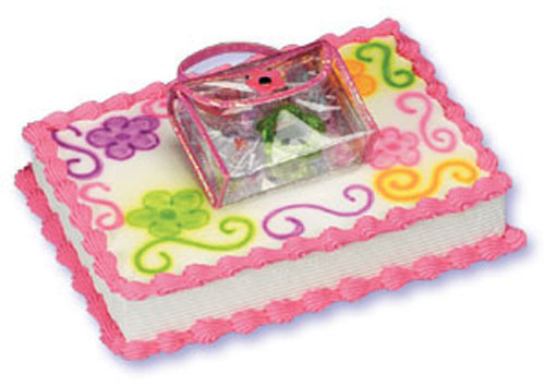 Girls Beauty Kit -CK-325C