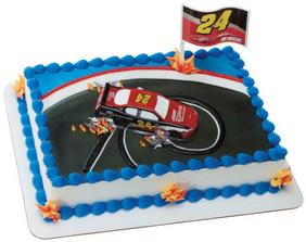 NASCAR Jeff Gordon - 16565