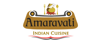 Amaravati Indian Cuisine -