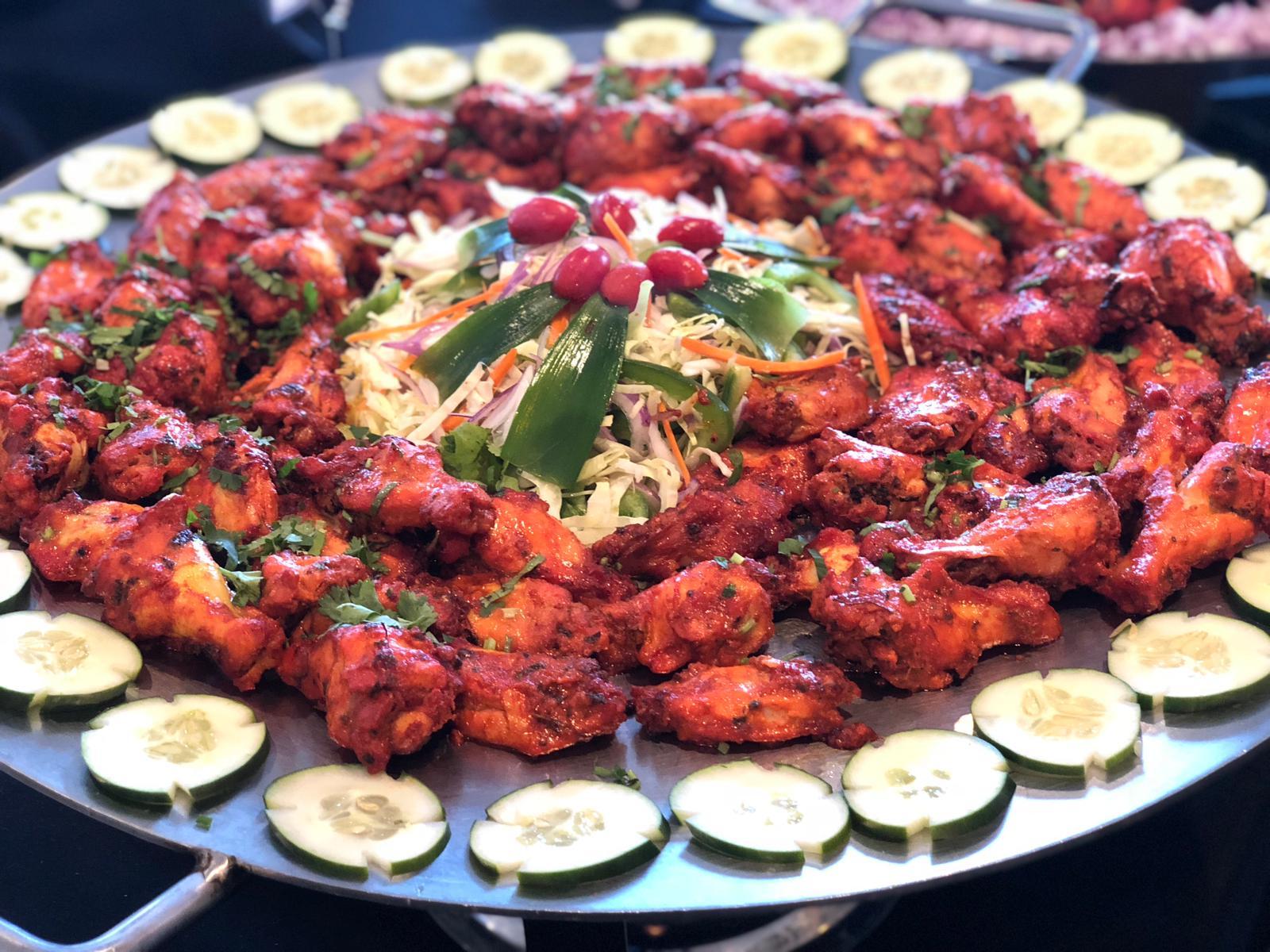 Amaravati Indian Cuisine Brentwood Tn Home Order Online