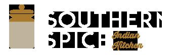 Southern Spice -