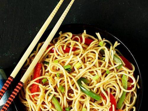 Indo Chinese