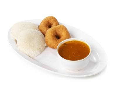 House Special South Indian Menu