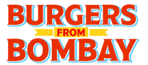Burgers From Bombay