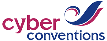 Cyber Conventions