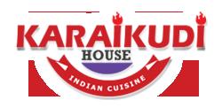 Karaikudi House - cary