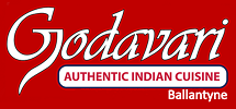 Godavari Authentic Indian Cuisine