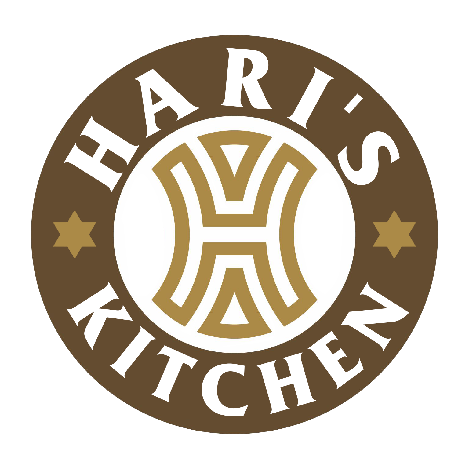 Hari's Kitchen