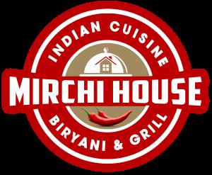 The Mirchi House - Charlotte, NC