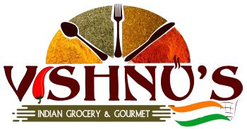 Vishnu Foods
