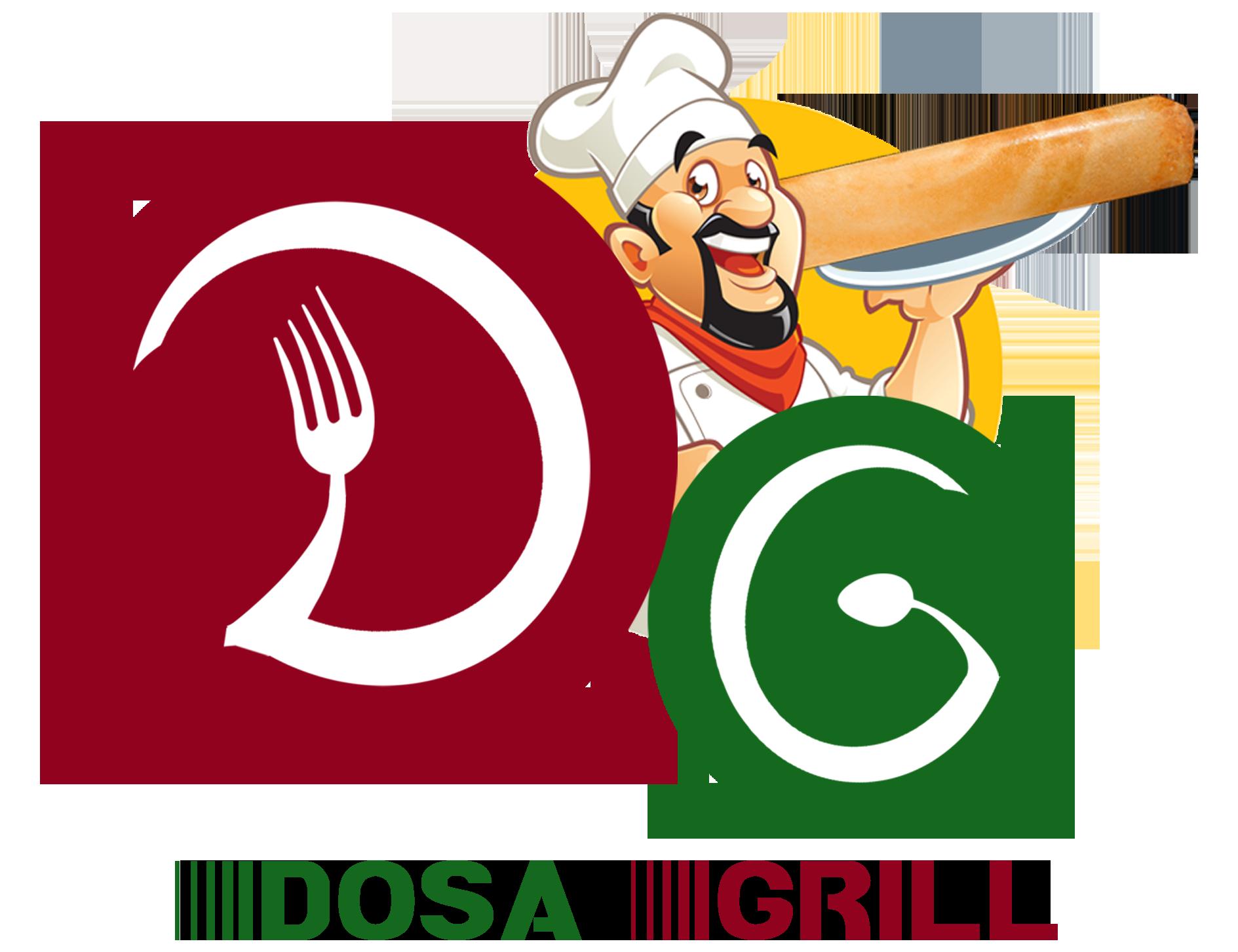 Dosa Grill