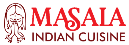 Masala Indian Cuisine, Scottsdale