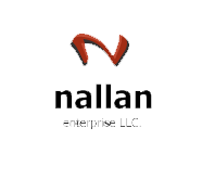 Nallan Enterprise