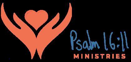 PSALM Ministries
